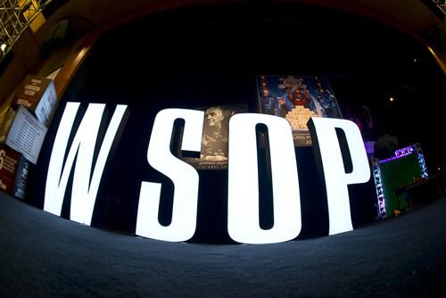 La WSOP confirmó su paso por Brasil este 2016