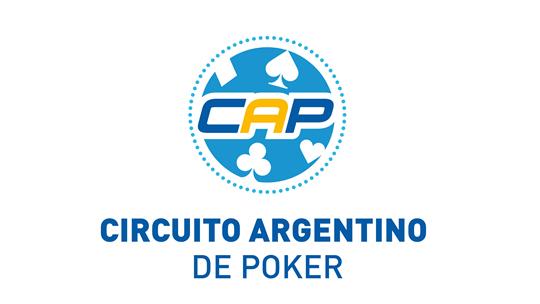 Logo Cap curvas-01