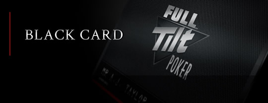 black-card-gateway-pokerlogia fulltitl poker