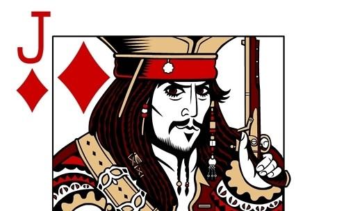 jack-estrategia-poker1