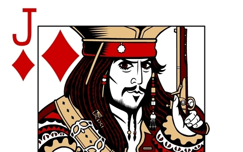 jack-estrategia-poker