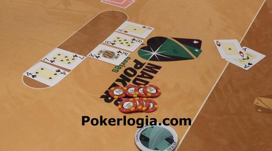madero-poker-2011