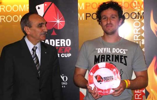 madero summer cup 2011 fecha 1 006