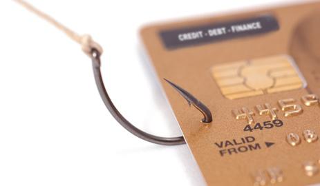 phishing - CONSEJOS