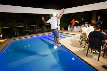 rafa_home_game_pool_jump-thumb-450x300-233202