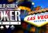 Episodio 4 WSOP Main Event 2014