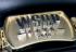 Episodio 9 WSOP 2014 Main Event